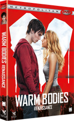 warm_bodies.png