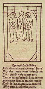 pendus-epitaphe-villon.jpg