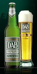 DAB 3