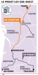 TGV_1210.jpg