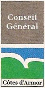 logoCG