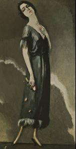 Kees-van-dongen-Maria-Ricotti-dans-l-enjoleuse-1921.jpg