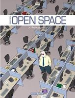 open-space-james.jpg