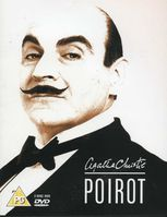 Hercule-Poirot-in-Black-Tie-DVD-Cover.jpg