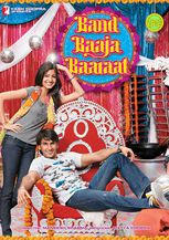 band-baaja-baraat-desktop-wallpapers052.jpg