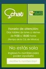 chat-mujer-migrante.jpg