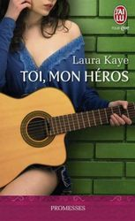 the-hero--tome-1---toi--mon-heros-3818452-250-400.jpg