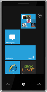 7avoir wp7 16