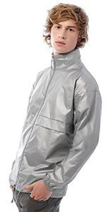 blouson-homme-or-ou-argent-support-communication-A.jpg
