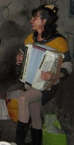 deesse-de-l-accordeon.jpg