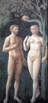 masolino-Adam-et-Eve.jpg