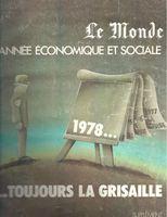 LeMonde1978