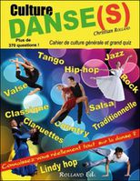 Culture danses