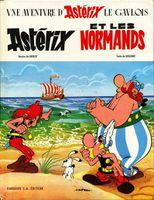 Asterix-et-les-Normands.jpg