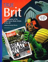 true_brit_cover.jpg