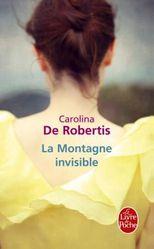 La montagne invisible