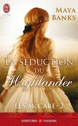 les-mccabe---tome-2---la-seduction-du-highlander-3866403-25.jpg