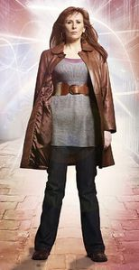1006768-series4 donna noble