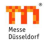 Messe%20duesseldorf