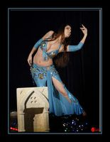 SHOOTING-DANSES-ORIENTALES-11.jpg