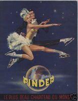Pinder55.jpg