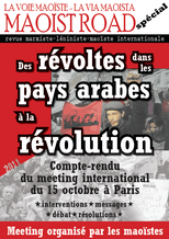 MR-special-revolte-arabe-copie-1.png
