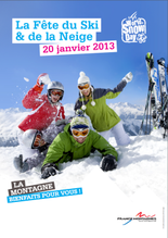 affiche-fete-du-ski-2013_0.png