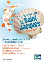 calvados-st-jacques-myber.jpg