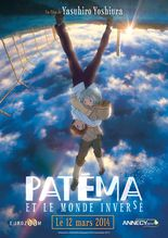 patema-et-le-monde-inverse-affiche.jpg
