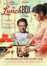 the-lunchbox-affiche.jpg