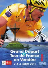 AFFICHE-GRAND-DEPART-DU-TOUR-DE-FRANCE-EN-VENDEE.jpg