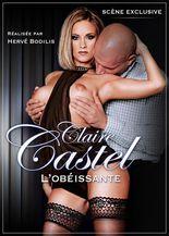 claire-castel-l-obeissante-scene-porno-exclusive-marc-dorce