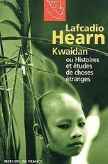 Livre_Kwaidan.jpg