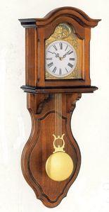 horloge-balancier.jpg