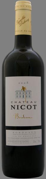 Nicot-BX-rge-2008