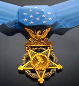 Medal_of_Honor.jpg.png