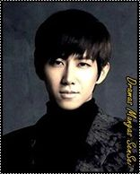 Hwang-Kwanghee-1.jpg