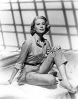 gracekelly-copie-1.jpg