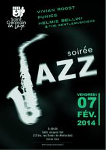 jazz-st-germain