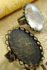 bague-collage-cabochon.jpg