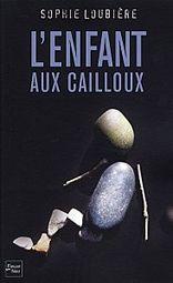 enfant-aux-cailloux-copie-1.jpg