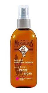 huile-nutrition-cheveux-secs-karite-argan