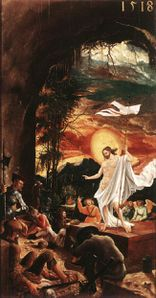 6204-the-resurrection-of-christ-albrecht-altdorfer