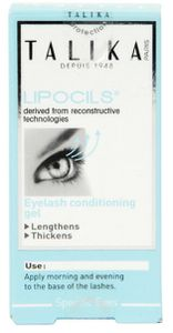 lipocils-eyelash-treatment-gel-packaging.jpg
