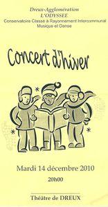 Conservatoire concert d'Hiver 20100001