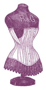 corset-dressform-vintageimage-Graphics-Fairy1bp