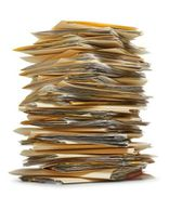 stack%20of%20files%20photo istock