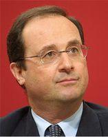 françois Hollande 3