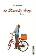 bicycletterouge1
