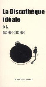 la-discotheque-ideale-de-la-musique-classique.jpg
